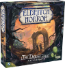 Eldritch Horror: The Dreamlands ?>