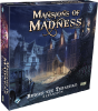 Mansions of Madness: Second Edition – Beyond the Threshold ?>