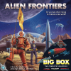 Alien Frontiers Big Box ?>