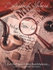 Sherlock Holmes Consulting Detective: Jack the Ripper & West End Adventures ?>