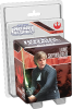 Star Wars: Imperial Assault – Luke Skywalker Jedi Knight Ally Pack ?>