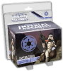 Star Wars: Imperial Assault – Captain Terro Villain Pack ?>