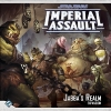 Star Wars: Imperial Assault – Jabba's Realm ?>