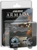 Star Wars: Armada – Imperial Light Cruiser Expansion Pack ?>
