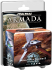 Star Wars: Armada – Imperial Fighter Squadrons II Expansion Pack ?>