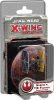 Star Wars: X-Wing Miniatures Game – Sabine's TIE Fighter Expansion Pack ?>