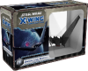 Star Wars: X-Wing Miniatures Game – Upsilon-class Shuttle Expansion Pack ?>
