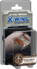 Star Wars: X-Wing Miniatures Game – Quadjumper Expansion Pack ?>