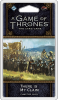 A Game of Thrones: The Card Game (Second Edition) – There is My Claim ?>