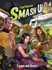 Smash Up: Cease and Desist ?>