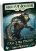 Arkham Horror: The Card Game – Curse of the Rougarou – Scenario Pack ?>