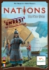Nations: The Dice Game – Unrest ?>