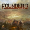 Founders of Gloomhaven ?>