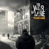 This War of Mine: The Board Game ?>
