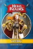 Hero Realms: Character Pack – Cleric ?>