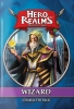 Hero Realms: Character Pack – Wizard ?>