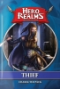 Hero Realms: Character Pack – Thief ?>