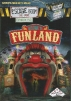 Escape Room: The Game – Welcome To Funland ?>
