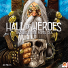Raiders of the North Sea: Hall of Heroes ?>