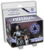 Star Wars: Imperial Assault – BT-1 and 0-0-0 Villain Pack ?>