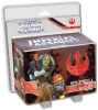 Star Wars: Imperial Assault – Hera Syndulla and C1-10P Ally Pack ?>