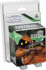 Star Wars: Imperial Assault – Jawa Scavenger Villain Pack ?>