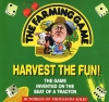 The Farming Game ?>