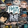 Flick 'em Up!: Dead of Winter ?>