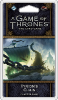 A Game of Thrones: The Card Game (Second Edition) – Tyrion's Chain ?>