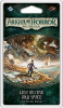 Arkham Horror: The Card Game – Lost in Time and Space ?>