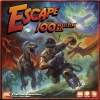 Escape from 100 Million B.C. ?>