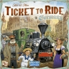 Ticket to Ride: Germany ?>