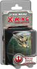 Star Wars: X-Wing Miniatures Game – Auzituck Gunship Expansion Pack ?>