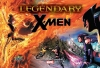 Legendary: A Marvel Deck Building Game – X-Men ?>