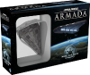 Star Wars: Armada – Imperial Light Carrier Expansion Pack ?>