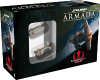 Star Wars: Armada – Hammerhead Corvettes Expansion Pack ?>