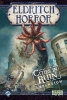 Eldritch Horror: Cities in Ruin ?>