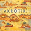 Akrotiri (Revised Edition) ?>
