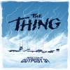 The Thing: Infection at Outpost 31 ?>