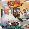 Kitchen Rush ?>