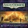 Arkham Horror: The Card Game – The Path to Carcosa ?>