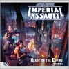 Star Wars: Imperial Assault – Heart of the Empire ?>