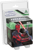 Star Wars: Imperial Assault – Maul Villain Pack ?>