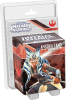 Star Wars: Imperial Assault – Ahsoka Tano Ally Pack ?>