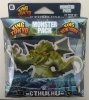 King of Tokyo/New York: Monster Pack – Cthulhu ?>