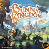 Bunny Kingdom ?>