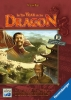 In the Year of the Dragon: 10th Anniversary (Dented Box) ?>