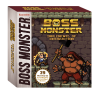 Boss Monster: Implements of Destruction ?>