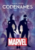 Codenames: Marvel ?>