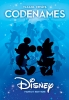 Codenames: Disney Family Edition ?>